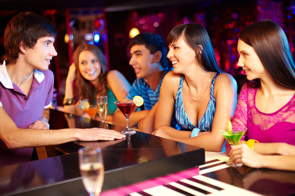 dortmunder-bars